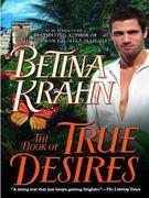 The Book of True Desires