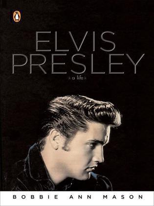 Elvis Presley: A Life