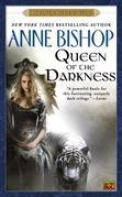 Queen of the Darkness: The Black Jewels Trilogy 3