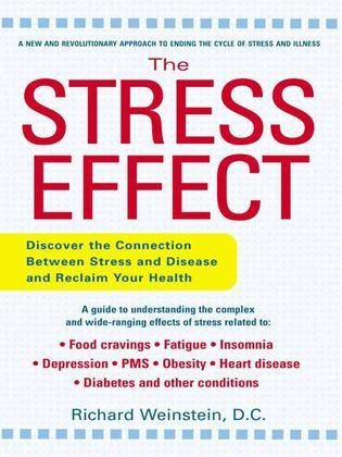 The Stress Effect