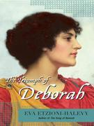 The Triumph of Deborah