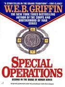Special Operations