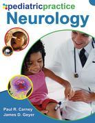 Pediatric Practice: Neurology (EBOOK): Neurology (EBOOK)