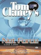 Cold Case: Net Force YA 15