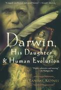 Darwin, His Daughter, and Human Evolution