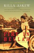 Fire in Beulah