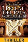 I peccati del papa. La città dei veleni