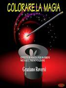 Colorare la magia