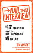 Nail That Interview