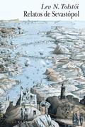 Relatos de Sevastópol