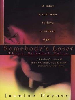 Somebody's Lover