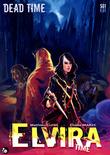 Elvira Time : Dead Time
