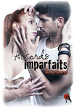 Accords imparfaits