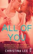 All of You: (InterMix)