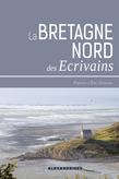 La Bretagne des écrivains
