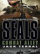 Seals: Combat Alley