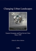 Changing Urban Landscapes
