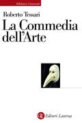 La Commedia dell'Arte