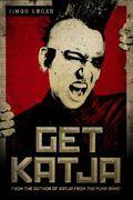 Get Katja