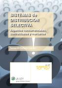 Sistemas de distribución selectiva