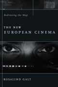 The New European Cinema: Redrawing the Map