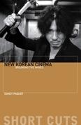 New Korean Cinema: Breaking the Waves