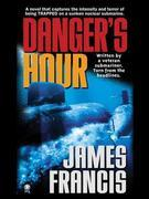 Danger's Hour