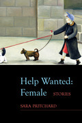 Help Wanted: Female