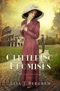 Glittering Promises: A Novel