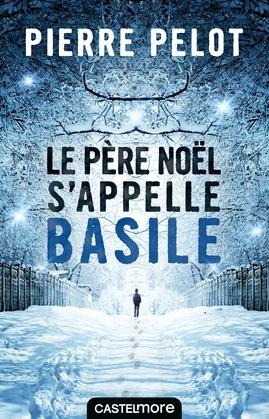 Le Père Noël s'appelle Basile