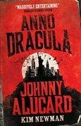 Anno Dracula: Johnny Alucard