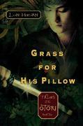 Grass For His Pillow: Episode 2 The Way Through The Snow