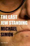The Last Jew Standing: A Novel