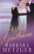 A Perfect Gentleman
