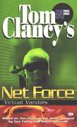 Virtual Vandals: Net Force 01