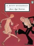 Jazz Age Stories