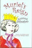 Muriel''s Reign