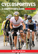 Cyclosportives: A Competitor's Guide