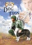 Dog Tags: A Boy and His Bugle in America During WWII