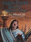 The Alton Gift