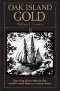 Oak Island Gold