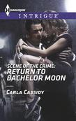 Scene of the Crime: Return to Bachelor Moon