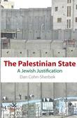 The Palestinian State: A Jewish Justification