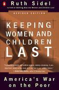 Keeping Women and Children Last Revised
