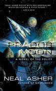 Prador Moon