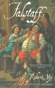 Falstaff: A Novel