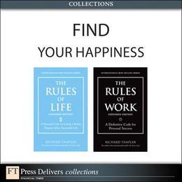 Find Your Happiness (Collection)
