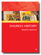 Scm Studyguide Church History: Scm Study Guide