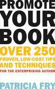 Promote Your Book