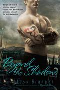 Jess Granger - Beyond the Shadows